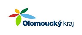 Olomoucký kraj - logo