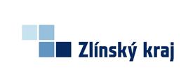 Zlínský kraj - logo
